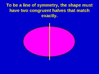 Symmetry Fun!