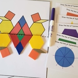 Symmetry Learning Pack