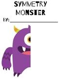 Symmetry Monsters