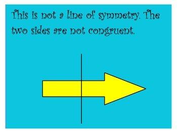 Symmetry Powerpoint