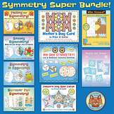 Symmetry Super Bundle!