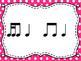 Rhythm & Shake {Rhythm Cards with Brain Breaks}: Tiri Ti/Tika Ti