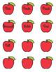 Synonym Apples