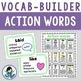 Vocabulary Builder BUNDLE