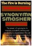 Synonym Smasher