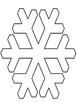Synonym Snowflake