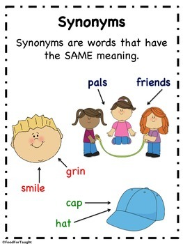 common synonyms and antonyms list for competitive exams pdf