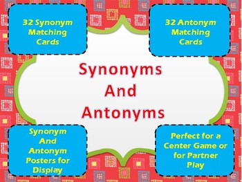 Antonym for partner