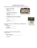 Lab Practice Skills