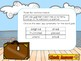 Synonyms & Antonyms Powerpoint Game