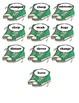 Synonyms File Folder Game