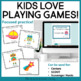 Synonyms Game   Synonyms Center   Synonyms Activities