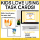 Synonyms Game | Synonyms Center | Synonyms Activity