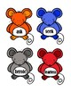 Synonyms - Mice