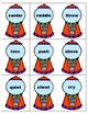 Synonyms - Synonyms Gumball Machine Centers Games