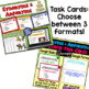 Synonyms and Antonyms Bundle (Advanced)