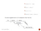 Syntax Study: Diagramming Practice 2.5 Structure, Parts of Speech, Grammar