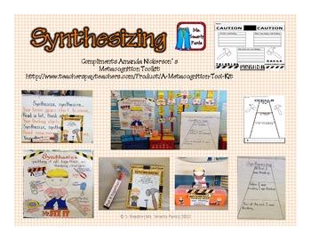 Synthesizing Reader Response