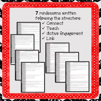 Synthesizing Text for Deeper Understanding