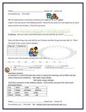 System 44, Lesson 24-26