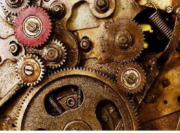 Systems Thinking Tic-Tac-Toe Menu