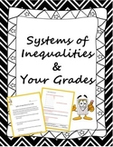 Systems of Linear Inequalities and Grades
