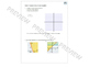 Systems of Linear Equations & Inequalities Stations Review