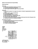 Systems of Linear Equations and Inequalities Relay Game