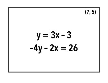 Systems with Substitution Stations