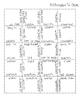 Spanish Affirmative Tú Commands Jigsaw Puzzle