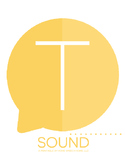 T Sound Printable Flashcards