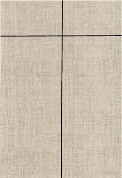 T-chart/Venn diagram burlap posters