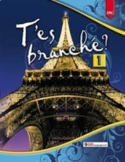 "T'es Branché Level 1 Units 1-10 ""Bellringer""/""Bellwork""/""S"