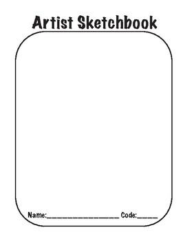 TAB Workbook