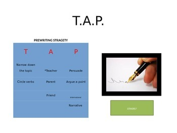 TAP-Diagnostic