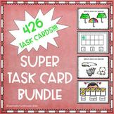TASK CARD BUNDLE 50% OFF #SPRINGSAVINGS