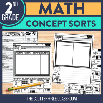 TASK CARDS: 3.OA.7 5-Product Bundle {math: multiplication and division}
