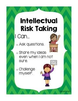 TASS Skills Posters