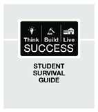 Resource Guide for Students facing socio-economic challenges