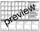 TC Aligned Reading Workshop Conference Notes Small Group Planning Boxes Grade 2