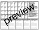 Show preview image 1