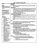TC Grade 1 Unit 1 (Building Good Reading Habits) Session 1