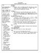 TC Grade 2 Unit 1 Reading Growth Spurt Lessons 10-12
