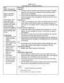 TC Grade 2 Unit 2 Becoming Experts: Reading Nonfiction Les