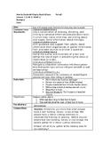 TC Kindergarten How-to-Book Lucy Calkins UNIT 3