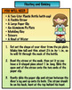 TC Informational Writing Lesson Plans ALL BENDS Grade 2