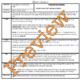TC Nonfiction Reading Unit Lesson Plans Grade 3 Unit 2 ENTIRE UNIT