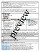 TC Teachers College Word Detectives Grade 1 Unit 2 If Then Lesson Plans