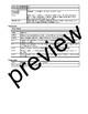 TC Teachers College Opinion/Persuasive Writing Unit Lesson Plans/Anchor Charts