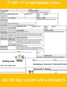 Homework help websites high school